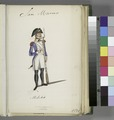 Italy, San Marino, 1801-1869 (NYPL b14896507-1512067).tiff