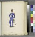 Italy, San Marino, 1801-1869 (NYPL b14896507-1512075).tiff