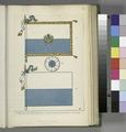 Italy, San Marino, 1801-1869 (NYPL b14896507-1512095).tiff
