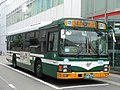 Itami City Bus 1477.jpg