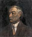Iványi Portrait of a Man.jpg
