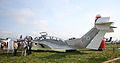 Ivolga EK-12P at the MAKS-2013.jpg