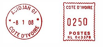 Ivory Coast stamp type A10.jpg