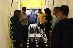Iwakuni sailors receive hands-on FROT training 130509-M-BZ918-042.jpg