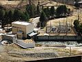 Iwaonai Power station.jpg