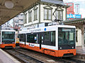 Iyo-tetsudo-2101.jpg