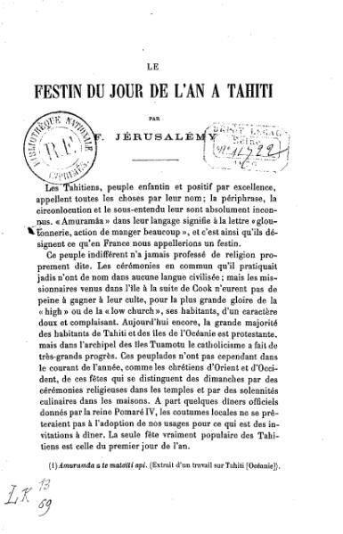 File:Jérusalémy - Le Festin du jour de l'an à Tahiti.djvu
