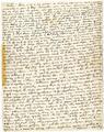 Józef Piłsudski - List do towarzyszy w Krakowie - 701-001-163-005.pdf