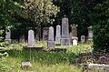 Jüdischer Friedhof, Neulengbach 1.jpg