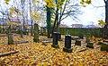 Jüdischer Friedhof Krakow am See.jpg