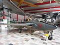 J-1797, 1956 De Havilland DH-112 Mk4 Venom at Flugausstellung Hermeskeil, pic5.JPG