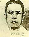J.M. Qaimuddin.jpg