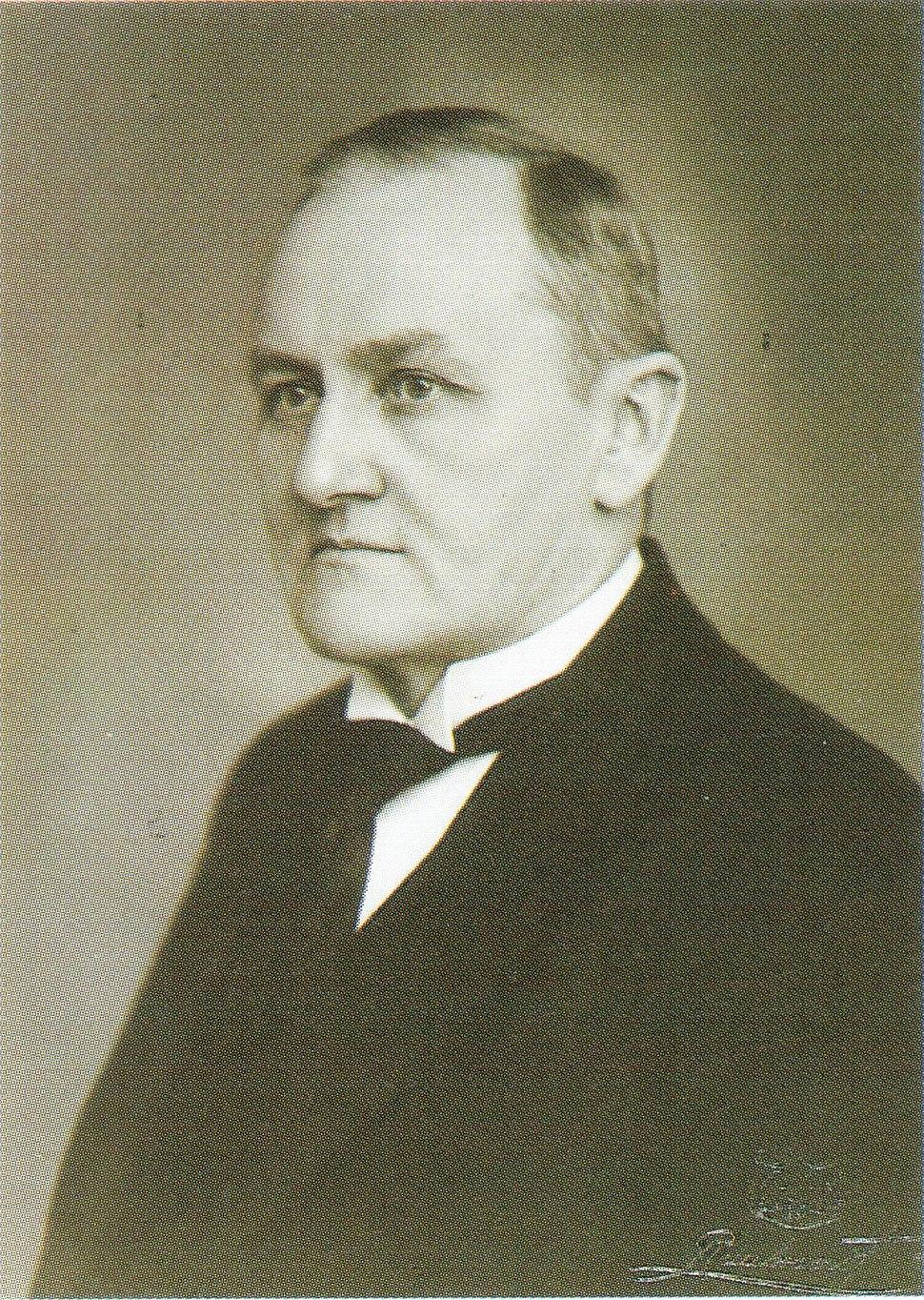 J. E. Sunila