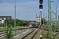 J29 984 Bf Chemnitz Hbf, 0690 439.jpg