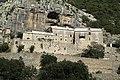 J35 834 Kloster Blaca.jpg