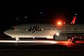 JAL B737-800(JA307J) (4247361689).jpg
