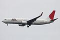 JAL B737-800(JA311J) (3932348325).jpg