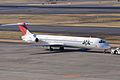 JAL MD-81(JA8554) (4300215496).jpg