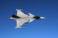 JAS-39 Gripen (CzAF) February 2014.jpg