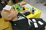 JBER protects youth from drugs 151022-F-WT808-002.jpg