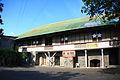 JC Santa Rita 2.jpg