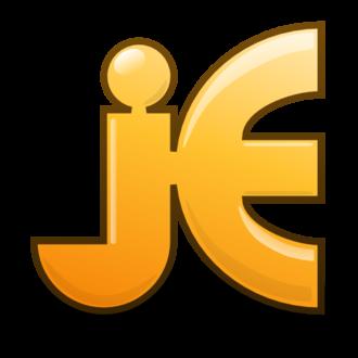JEdit - Image: J Edit Logo