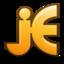 JEdit Logo.png