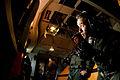 JMSDF Seaplane Exercise 130108-M-YH418-009.jpg