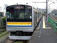 JNR-205-1100-for-tsurumi-line.jpg