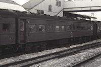スハ45−14