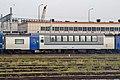 JNR DC Kiro182-504.jpg