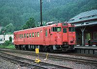 JNR kiha40 184 utashinai.jpg