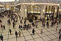 JP-Osaka-Umeda-Hankyu-Department-Store-Concourse.JPG