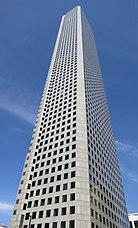 JPMorgan Chase Tower, Houston, Texas.jpg