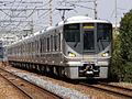 JRW series225-6000 Takarazuka.jpg