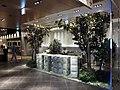 JR Osaka Station ISETAN Level 10 Eat Paradise 2013.jpg