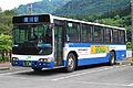 JR bus kantou usui line.JPG