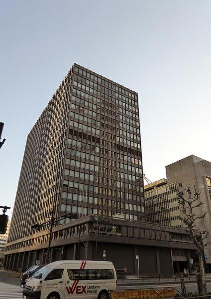 File:JX building.JPG