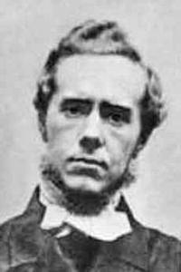 J Hudson Taylor 1865.jpg