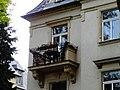 Jacobistraße 7, Dresden (2566).jpg
