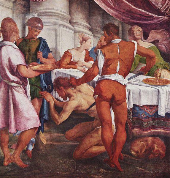 Soubor:Jacopo da Ponte 004.jpg