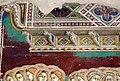 Jacopo di mino del pellicciaio, maestà e profeta, 1396, da s. francesco convento 10.JPG