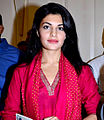 Jacqueline Fernandez at PETA horse carriage ban pressmeet.jpg
