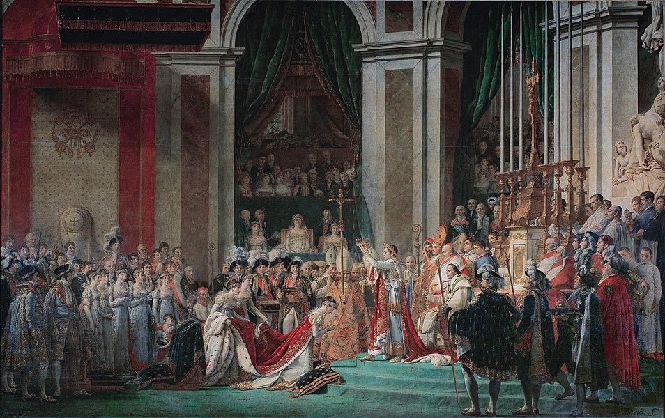 napoleon - image 10