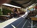 Jaffa Amiad Market 22.jpg