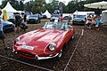 Jaguar E-Type 1968 at Legendy 2018 in Prague.jpg