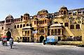 Jaipur Palace (1581575164).jpg
