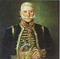 Jakov Nenadović 01.jpg