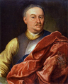 Jakub Narzymski.PNG