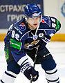 Jakub Petružálek 2011-12-04 Amur—Sibir KHL-game.jpeg